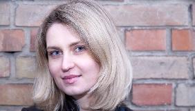 З «Громадського ТБ» звільнилась PR-менеджер Катерина Зоц