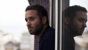 «Репортери без кордонів» закликала звільнити французького фотографа, арештованого в Туреччині