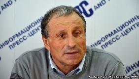 Журналіст Микола Семена закликає українську владу писати листи до Кремля