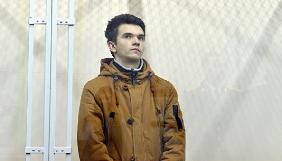 Росіянин Філіп Будейкін визнав провину в створенні «груп смерті» у соцмережах
