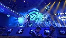 За результатами другого півфіналу «Євробачення-2017» обрано ще 10 фіналістів
