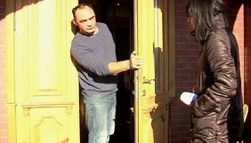 Поліція закрила справу щодо погроз журналістці «Інтера» у Рівному