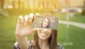 Пости жінок в Instagram збирають майже в п'ять разів більше «лайків», ніж пости чоловіків - дослідження