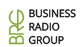 «Любимое радио» стає Power FM