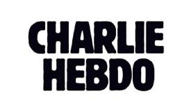 Charlie Hebdo зобразив Кадирова на карикатурах щодо переслідування геїв у Чечні