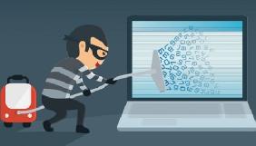 Резервна копія та оновлення Windows: експерт радить, як протидіяти вірусам-вимагачам
