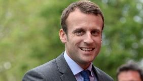 Вибори у Франції: російські медіа стають «немодним» джерелом