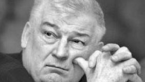 Журналісти вшанували пам'ять екс-голови НСЖУ Ігоря Лубченка