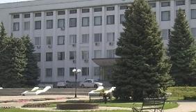 У Олександрійській міській раді на Кіровоградщині відхрещуються від тиску на журналістів