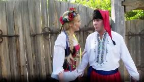 Ікра, горілка, шаровари: як BBC представило Україну через «суперзірку» Камалію