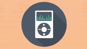 Розробники MP3 заявили про фактичну «смерть» аудіоформату