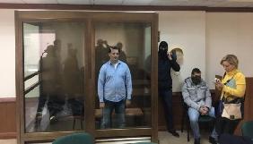 Захист Сущенка нагадав, що його скаргу суд розгляне 18 травня