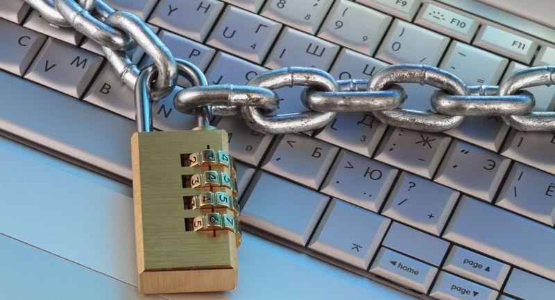 Блокування будь-яких сайтів можливе лише через суд – офіс омбудсмена