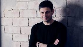 Зйомки фільму «Захар Беркут» режисера Сеітаблаєва розпочнуться наступного року