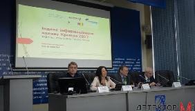 Інформаційному впливу Кремля найефективніше протидіє громадянське суспільство – дослідження ГО «Детектор медіа»