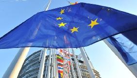 ЄС хоче від України деталей щодо указу Порошенка про санкції