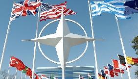 НАТО: Блокування сайтів – це питання безпеки, а не свободи слова