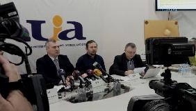 Галузь чекає на роз'яснення указу президента з вимогою блокування російських інтернет-ресурсів і соцмереж – ІнАУ