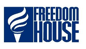 У Freedom House занепокоєні указом президента щодо блокування російських інтернет-ресурсів