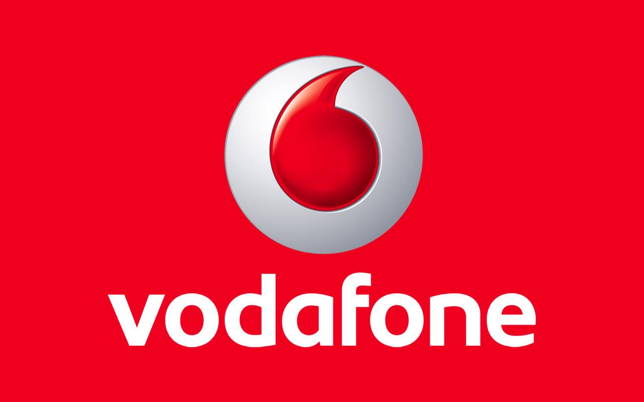Vodafone, «Київстар» і Lifecell починають технічні заходи з блокування доступу до «Вконтакте», «Однокласників», «Яндекса» і mail.ru