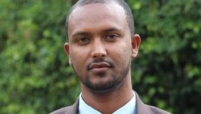 В Ефіопії опозиційного політика засудили за дописи у Facebook