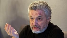 «Вони самі себе цензурують, як за Сталіна»: Сергій Лойко оголосив, що в Росії «Рейс» не вийде
