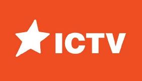 Канал ICTV повідомив про припинення активності у «ВКонтакте»