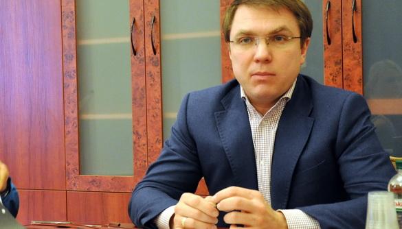 Держсекретар Мінінформполітики не бачить у блокуванні соцмереж наступу на свободу слова