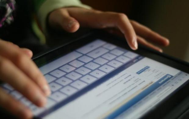 Користувачів не каратимуть за обхід блокування російських інтернет-ресурсів – РНБО