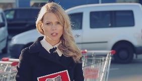 Київський апеляційний госпсуд знову підтримав Новий канал у суперечці з «1+1» за формат «Ревізора»