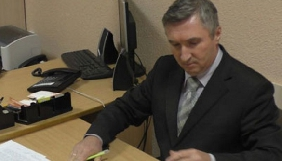 У Полтаві суд зобов'язав місцеве інформагентство спростувати інформацію про прокурора