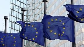 У ЄС визнали блокування російських інтернет-ресурсів питанням нацбезпеки та закликали не забувати про свободу думки