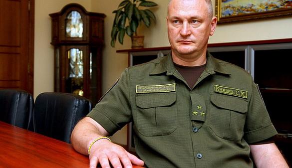 Князєв вибачився, що розслідування вбивства Шеремета далеке від завершення