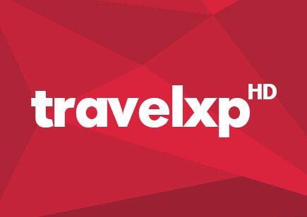 Нацрада дозволила ретрансляцію в Україні братинського каналу TravelXP