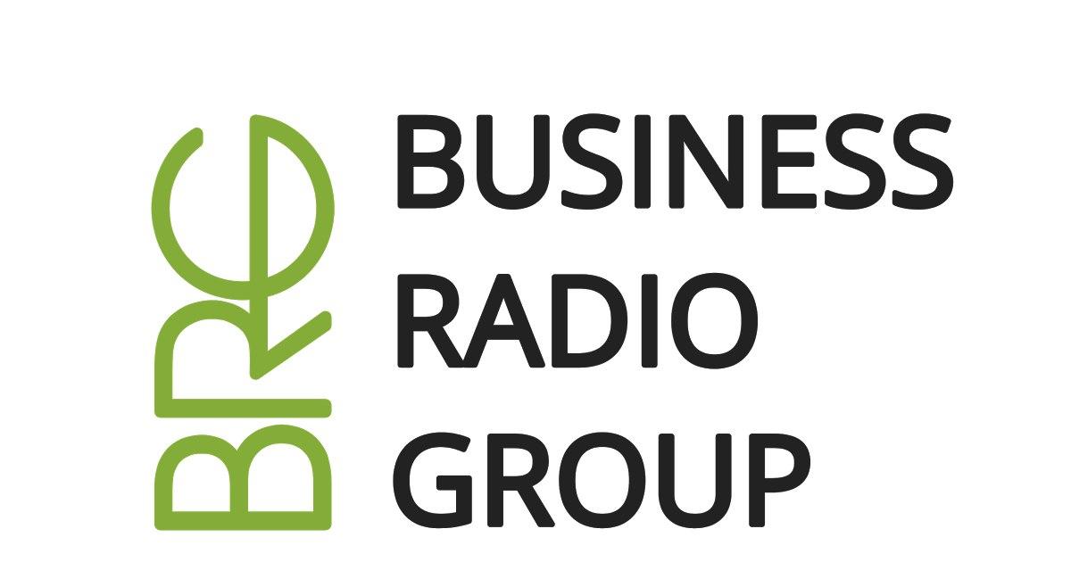 Нацрада дозволила «Любимому радио» стати Power FM по всій мережі