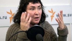 Прикордонники повідомили про заборону в'їзду в Україну 40 російським публічним особам