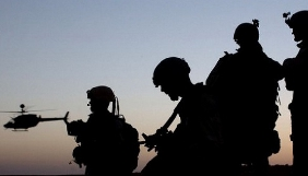 Что скрывает гибридная война