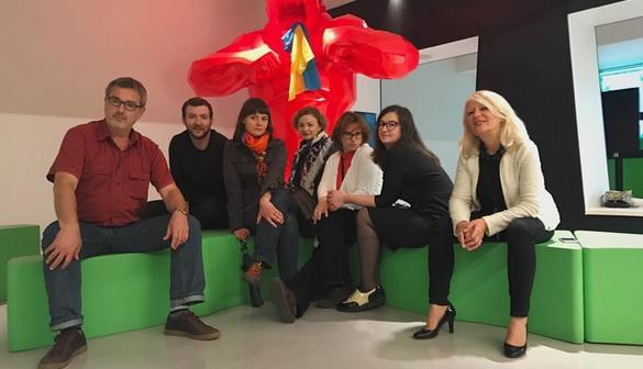 Сьогодні Еuronews припиняє мовлення українською мовою