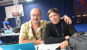 Після «Євробачення» НСТУ дісталося в 14 разів менше техніки, ніж планували, — Юрій Бойчук