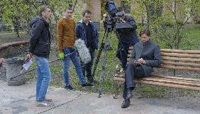 PRO-ТV та «Інтер» знімають продовження серіалу «Спокуса»