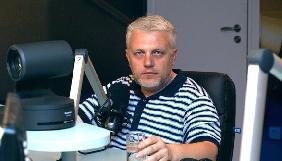Нацполіція не надає журналістам інформацію по справі Шеремета щодо вилучених СБУ відеозаписів