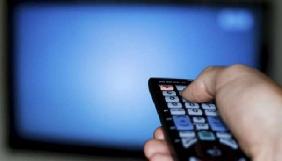 Актори, режисери, письменники і сценаристи закликають депутатів ухвалити закон про мовні квоти на телебаченні