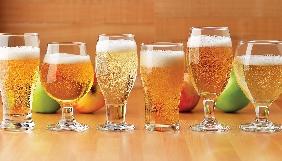 Рынок сидра спустя 1,5 года после приравнивания пива к алкоголю