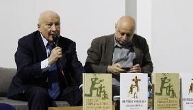 Володимир Горбулін: Для України є три сценарії розвитку гібридної війни