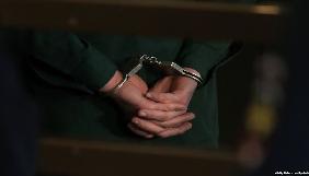 У США на 2,5 роки ув'язнили українського хакера