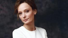Вікторія Романова зайняла керівну посаду в «1+1 медіа»