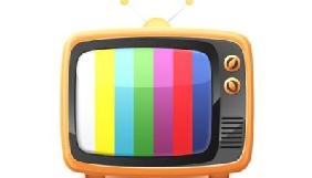 Рада підтримала законопроект про збереження мовниками записів передач протягом року