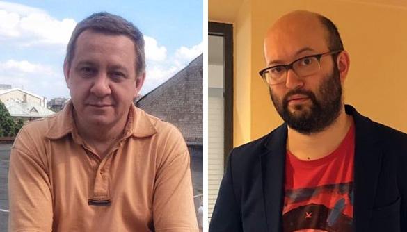 Айдер Муждабаев пригрозил судом  Илье Азару
