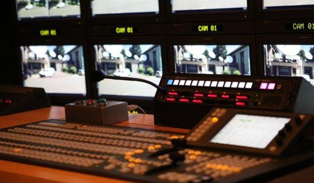 «Опоблок» ініціюватиме скасування закону про мовні квоти на телебаченні