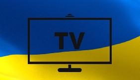 Порошенко дав зрозуміти, що підпише закон про мовні квоти на ТБ